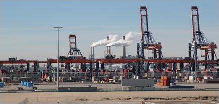 Image for CPB Wereldhandelsmonitor (inclusief verslagmaand september 2013)