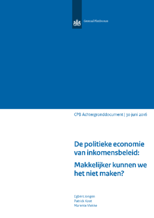 """<a href=""""/publicatie/de-politieke-economie-van-inkomensbeleid-makkelijker-kunnen-we-het-niet-maken"""">De politieke economie van inkomensbeleid: Makkelijker kunnen we het niet maken?</a>"""