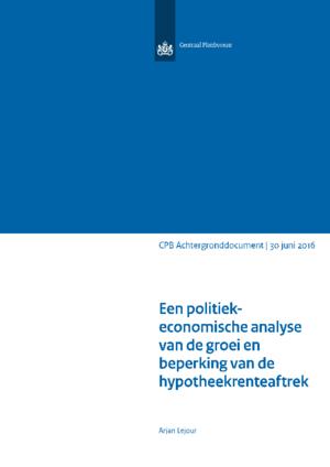 """<a href=""""/publicatie/een-politiek-economische-analyse-van-de-groei-en-beperking-van-de-hypotheekrenteaftrek"""">Een politiek-economische analyse van de groei en beperking van de hypotheekrenteaftrek</a>"""