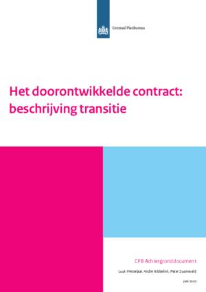 """<a href=""""/het-doorontwikkelde-contract-beschrijving-transitie"""">Het doorontwikkelde contract: beschrijving transitie</a>"""
