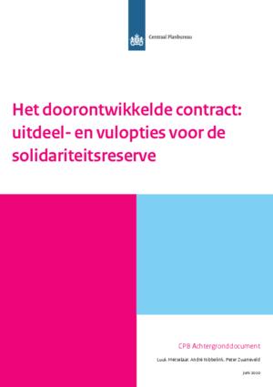 """<a href=""""/het-doorontwikkelde-contract-uitdeel-en-vulopties-voor-de-solidariteitsreserve"""">Het doorontwikkelde contract: uitdeel- en vulopties voor de solidariteitsreserve</a>"""