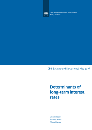 determinants of interest rates in pakistan The study investigated the relationship among fiscal deficit, public debt, inflation, international interest rates and the interest rate change in pakistan using time series data for the [1], gigineishvili, n (2011) determinants of interest rate pass-through: do macroeconomic conditions and financial market structure matter.