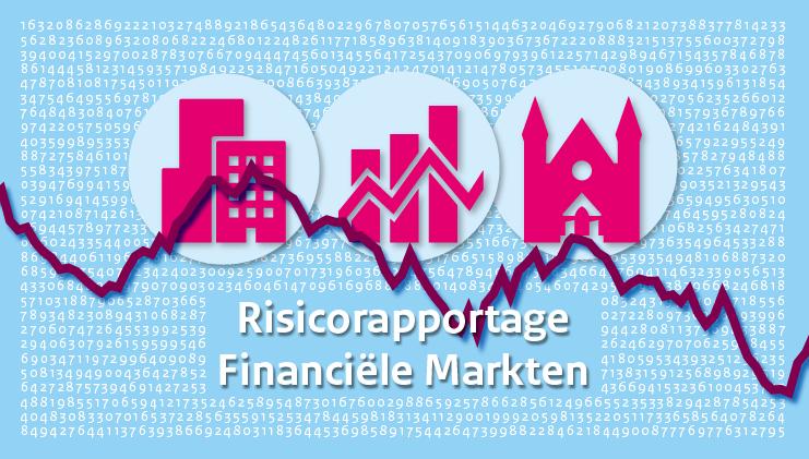 Image for COVID-19 en de gevolgen voor het Nederlandse mkb en banken