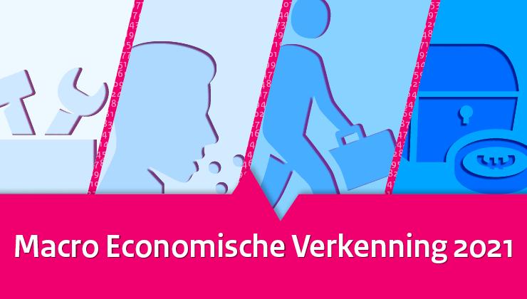Image Macro Economische Verkenning (MEV) 2021