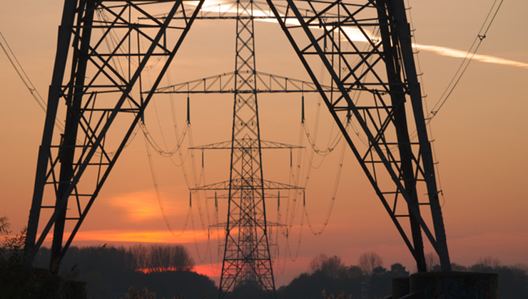 Image for Geld moet stromen? De verkoop van energiebedrijven door gemeenten