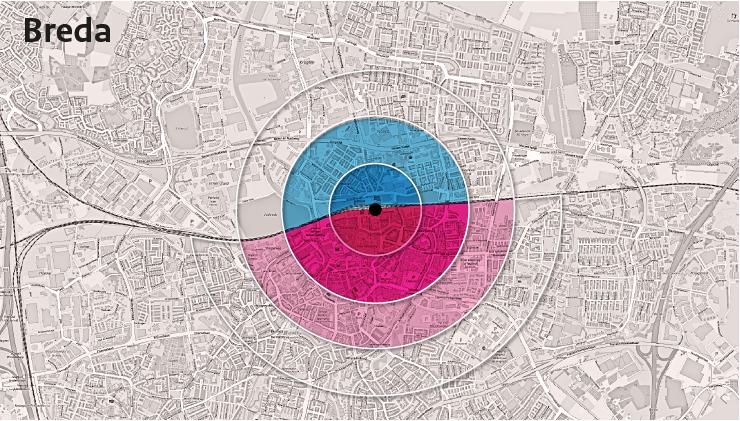 Image for Diverse effecten stationsprojecten op huizenprijzen