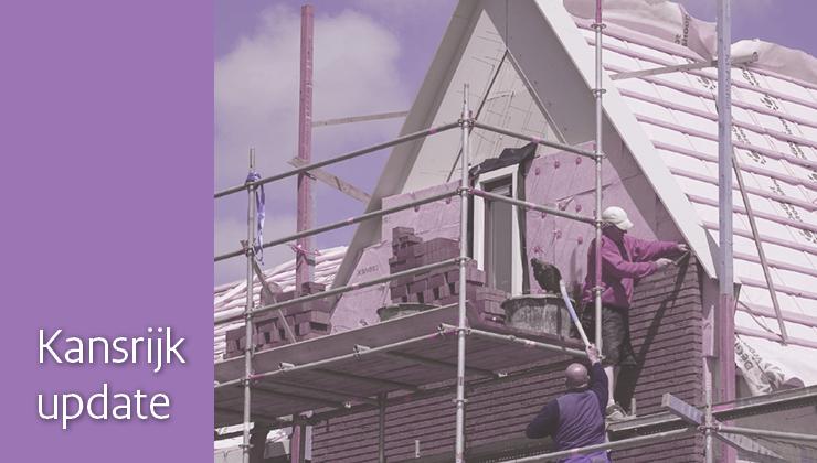 Image for Lastenverlichting levert meer op voor huishoudens dan subsidies op wonen