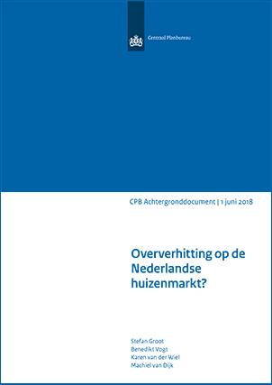 """<a href=""""/publicatie/oververhitting-op-de-nederlandse-huizenmarkt"""">Oververhitting op de Nederlandse huizenmarkt?</a>"""