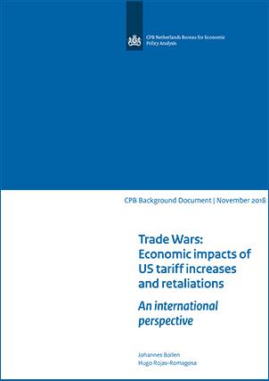 "<a href=""/en/publication/trade-wars-economic-impacts-of-us-tariff-increases-and-retaliations"">Trade Wars: Economic impacts of US tariff increases and retaliations, an international perspective</a>"