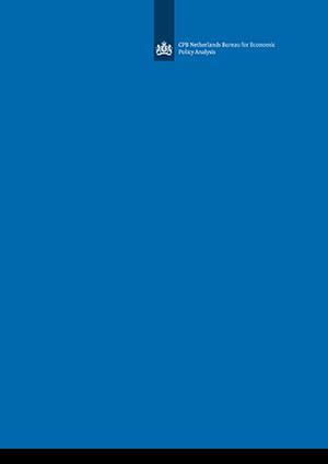 Het effect van globalisering op de Nederlandse economie: een theoretisch en empirisch overzicht