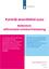 Kansrijk woonbeleid 2020, Addendum: differentiatie overdrachtsbelasting
