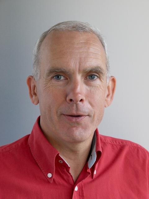Frank van Erp