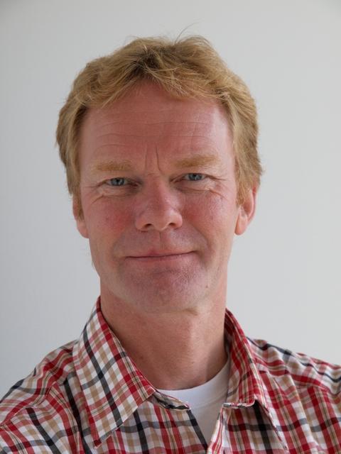 Foto Johan Verbruggen