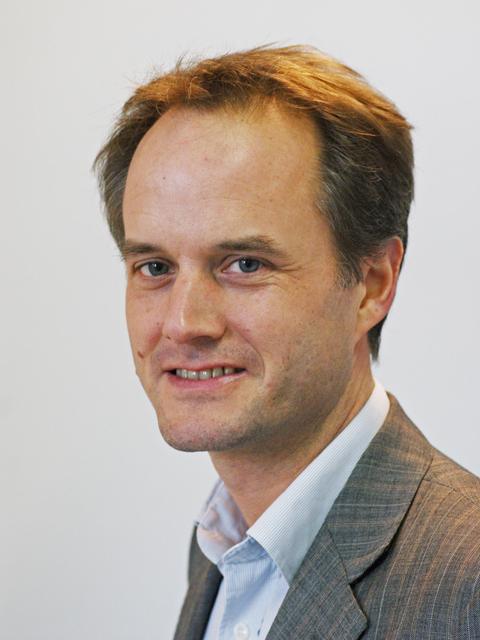 Johannes Hers