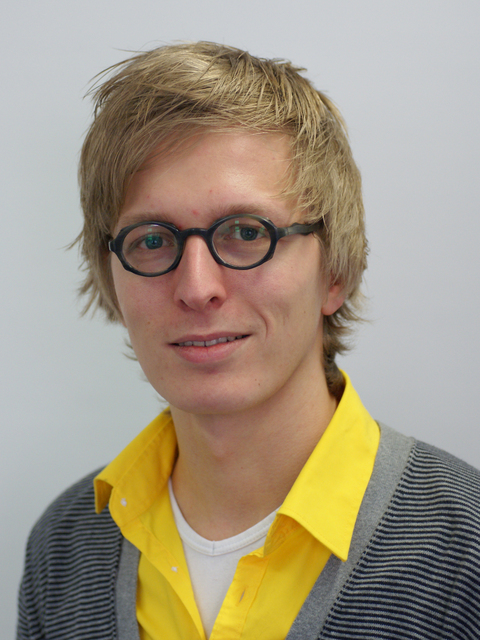 Erik Floor