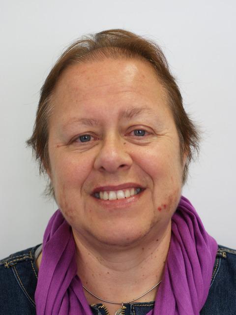 Agnes van der Aa