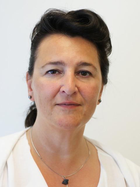 Lisa Schoonens