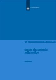 Image for Succes als startende zelfstandige