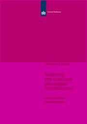 Image for Toelichting CPB-onderzoek opbrengsten introductie euro