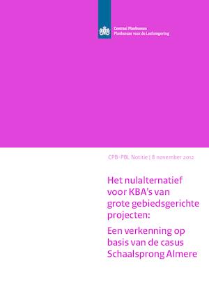 Foto van de publicatieomslag