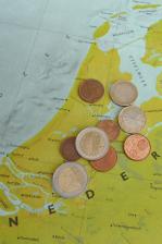 CPB Boek 'Een economische blik op verevening'