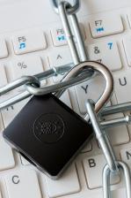 Policy Brief 2018/01 Knelpunten op de markt voor cyberveiligheid