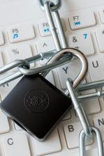 Risico's cyberveiligheid Economie 2018
