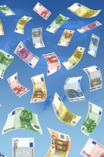CPB Policy Brief 'Onderweg naar normaal monetair beleid'