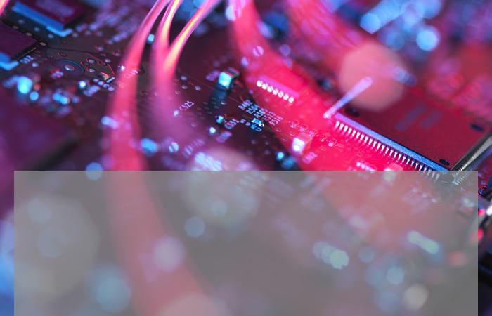 Digitalisering vraagt modernisering innovatiebeleid