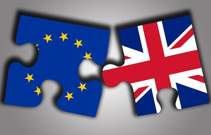 Brexit kost Nederland miljarden door minder handel