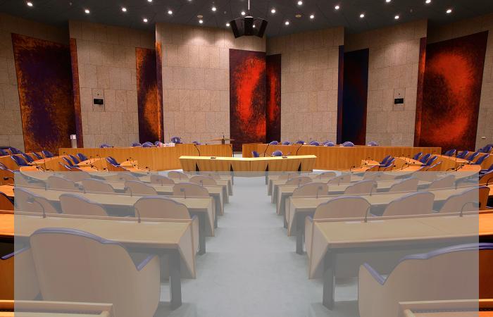 Tweede Kamervragen over doorrekening Regeerakkoord