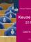 Image Presentatie: Keuzes in Kaart 2018-2021