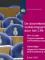Image Presentatie: De doorrekening van verkiezingsprogramma's door het CPB
