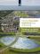 Image Monitor Duurzaam Nederland 2014: Verkenning. Uitdagingen voor adaptief energie-innovatiebeleid