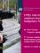Image Presentation 'CPB's role in the Dutch medium-term budgetary framework'