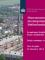 Image Presentation: Macroeconomic developments in the Netherlands