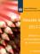 Image Presentatie Keuzes in Kaart 2013-2017