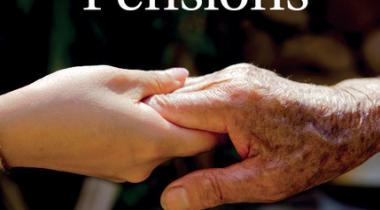Image for The Future of Multi-Pillar Pensions