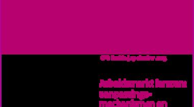 Image for Arbeidsmarkt leraren: aanpassingsmechanismen en aangrijpingspunten voor beleid