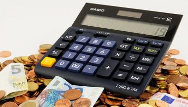Image for Alternatieve financiering gemeenten stimuleert meer arbeidsdeelname