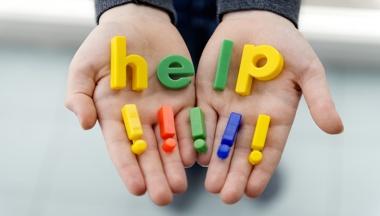 Image for Wijkteams en praktijkondersteuners in de jeugdzorg
