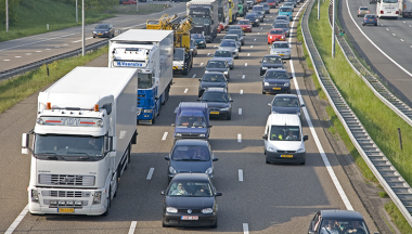 Image for MKBA-methoden en bereikbaarheid: Hoe omgaan met niet-infrastructurele maatregelen, zoals wegbenuttingsmaatregelen?
