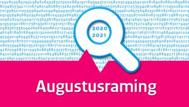 Image for Augustusraming 2020-2021