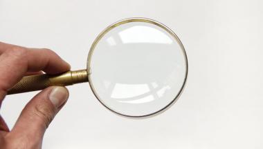 Image for Instroom nieuwe werknemers drukt de loongroei in recente jaren