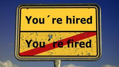 Image for Flexibele lonen of flexibele werknemers?