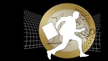 Image for Beperking van belastingvoordelen voor brievenbusmaatschappijen in de EU