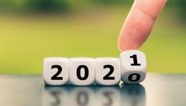 Image for Werkplan 2021