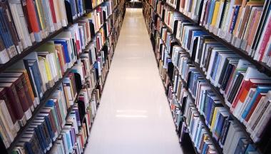 Image for Planbureaus hebben Commissie Wetenschappelijke Integriteit