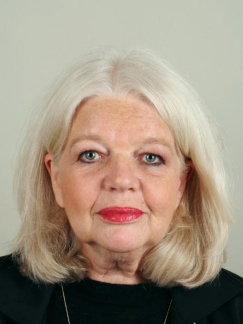 Yvette Bleeksma