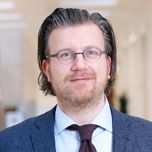 Foto Sander van Veldhuizen